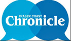 FraserCoastChronicle_edited-2